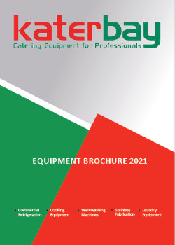 download-catalogue-2021-KB