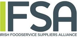 ifsa-logo-resized