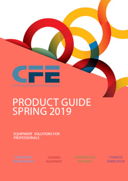 kb-download-2019-brochure