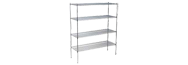chrome-shelf-racking