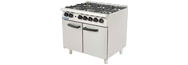 gas-cookers-6-burner