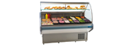 serve-over-deli-counters-20